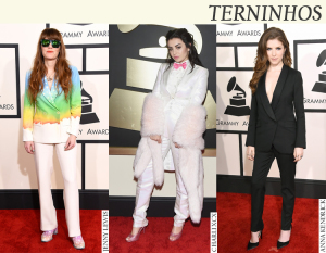tendencias_grammy_2015_4