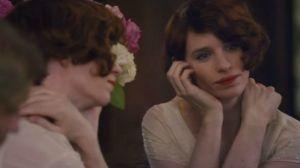 A-Garota-Dinamarquesa-Trailer