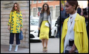 blusas-amarelas-street-style-paris