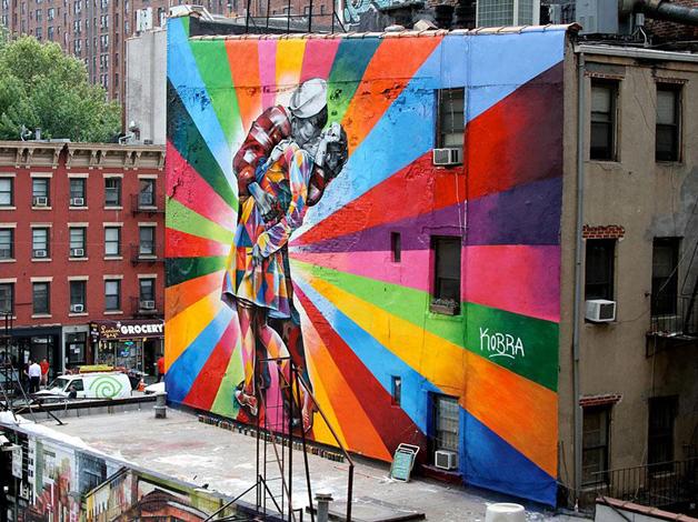 street-art17