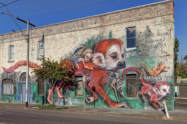 street-art21