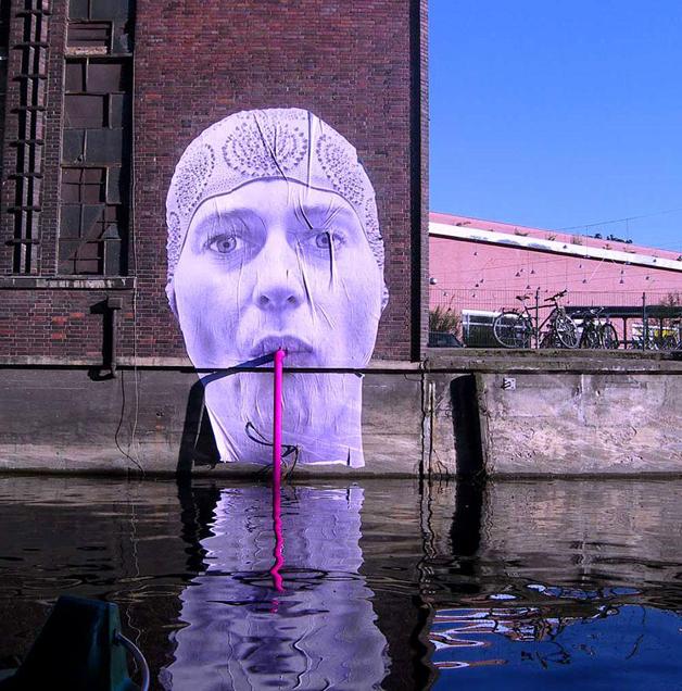 street-art25-2