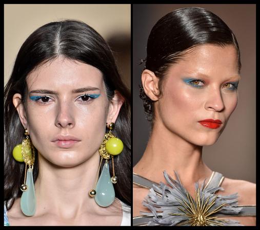 Maquiagem-PatBo-AdrianaDegreas-SPFW-verao-17