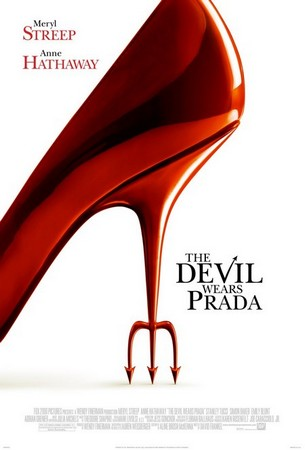 The_Devil_Wears_Prada_pôster